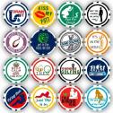 Best Poker Chip Golf Ball Marker