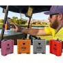 Desert Fox Golf Phone Caddy Review