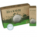 Dixon Earth Golf Ball