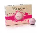 Dixon Spirit Golf Ball