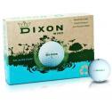 Dixon Wind Golf Ball