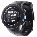 Dream Sport Golf GPS Watch