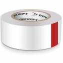 Dynacraft Professional Grip Tape