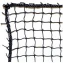 Dynamax Sports Practice Net