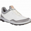 ECCO Men's Biom Hybrid 3 Golf Shoes