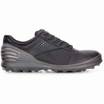 Best Ecco Golf Shoes Top Picks And Expert Review