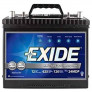 Exide 6-Volt Golf Cart Battery