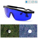 Feisuo Feisou Golf Ball Finder Glasses