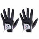 FingerTen Golf Rain Gloves