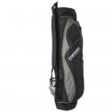 Forgan Ultra Light Golf Carry Bag