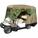 FC Formosa Enclosure Cart Cover