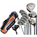 Founders Club Golf Club Set