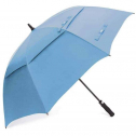 G4Free Double Canopy Vented Golf Umbrella