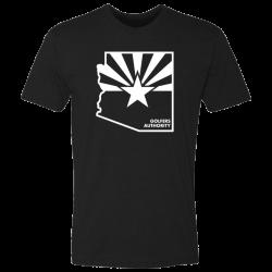 The Arizona (GA) Shirt