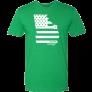 The Augusta (GA) Shirt
