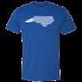 The North Carolina (GA) Shirt