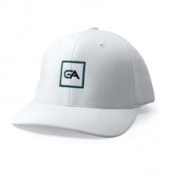 The Golfers Authority (OG) Golf Hat