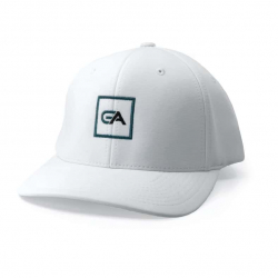 The Golfers Authority (OG) Golf Hat