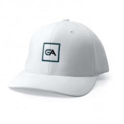 ga4 1 1