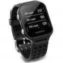 Garmin Approach S20 Golf GPS Watch