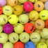 The Ultimate Guide on Golf Balls