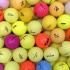 Understanding the World Golf Handicap System with Calculator