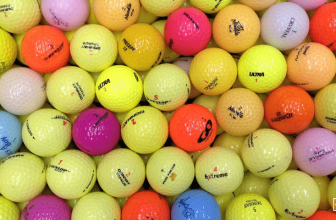 Should You Buy Used Golf Balls?   A LostGolfBalls Review