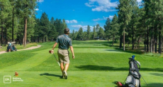 The Ultimate Guide to Golf Club Distances
