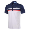 Golf Apparel & Accesories