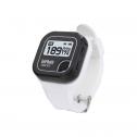 GolfBuddy Voice 2 Golf GPS Watch