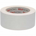GolfWorks Double-Sided Grip Tape