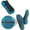 Grip Treads Socks