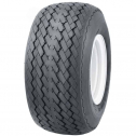 Hi-Run LG Turf and Garden Golf Cart Tires