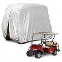 Himal 4 Passenger Cart Cover