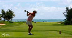 5 Simple Tips On How to Drive a Golf Ball Further Without Increasing Clubhead Speed