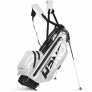 Sun Mountain H2NO Golf Bag Review