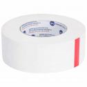Intertape 591 Premium Grip Tape