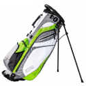 Izzo Lite Golf Bag