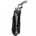 Knight Women's Complete Golf Set
