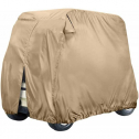 Leader Accessories Storage Cart Cover