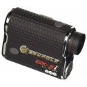 Leupold Gx 5I3 Golf Rangefinder
