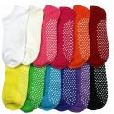 Lucky 21 Socks