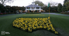 The Masters: 14 Little Known Fun Facts About Augusta National