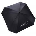 Mio Marino Windproof Golf Umbrella