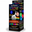Night Sports USA Golf Balls