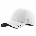 NIKE Authentic Dri-Fit Low Profile Swoosh Golf Hat