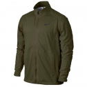 Nike Hyperadapt Storm-Fit Jacket