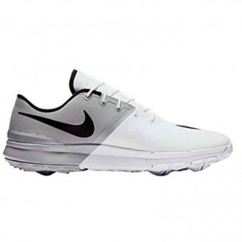 Best Nike Golf Shoes for 2020 - [Top Picks and Expert Review]