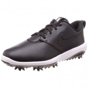 Best Mens Golf Shoes For 2020 Top Picks And Expert Review