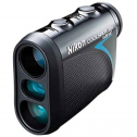 Nikon Coolshot 20i Rangefinder